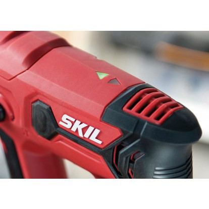 Perforateur sans fil 3810 18 V - Skil