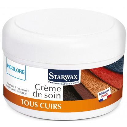 Crème nourrissante Starwax - Pot 150 ml