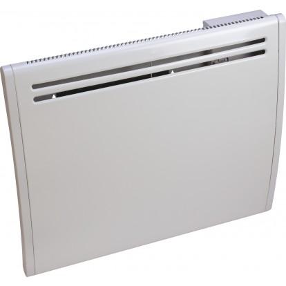 radiateur lectrique inertie s che varma 1500 w de. Black Bedroom Furniture Sets. Home Design Ideas