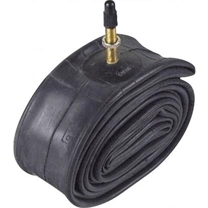 Chambre air v lo durca 700 x 35 43c petite valve de for Chambre de securite