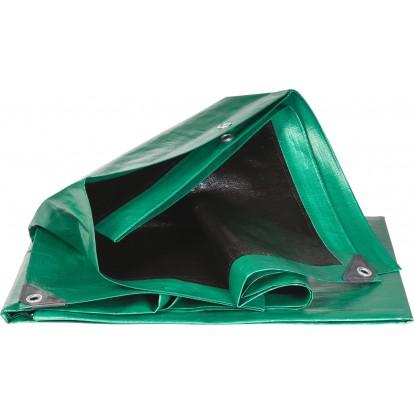 Bâche de protection pro Cap Vert - Dimensions 2 x 3 m