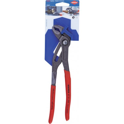 Pince multiprise Cobra Knipex - Dimensions 250 mm
