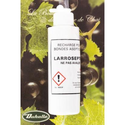 Recharge pour bonde Larroseptol Duhallé