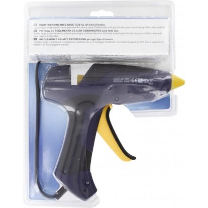 Pistolet à colle EG280 Rapid Agraf - 500 W
