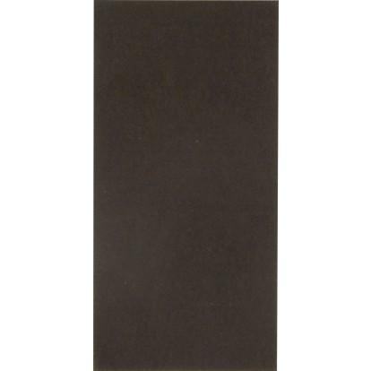 Patin feutre marron adhésif PVM - Dimensions 100 x 200 mm - Vendu par 1
