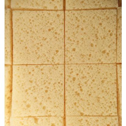 Taloche de carreleur Outibat - Dimensions 14 x 28 cm