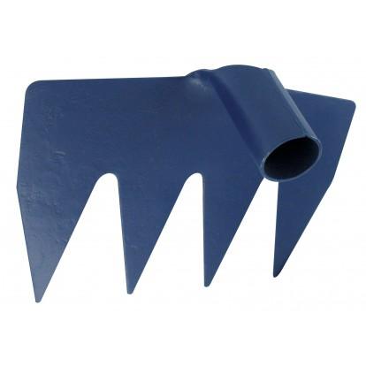 Griffe à remblai Outibat - Dimensions 32 cm