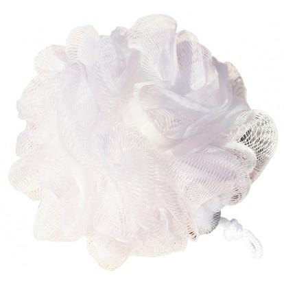 Fleur de bain Arvix - Blanc