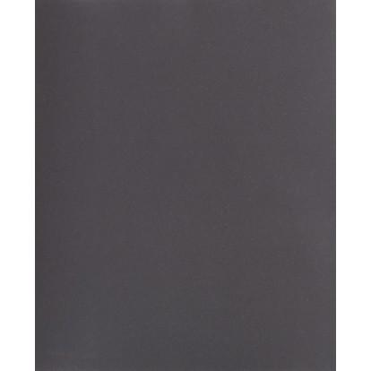 Papier imperméable 230 x 280 mm SCID - Grain 400 - Vendu par 1
