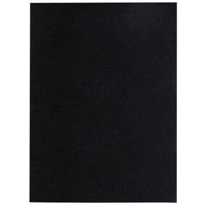 Papier imperméable 230 x 280 mm SCID - Grain 80 - Vendu par 4