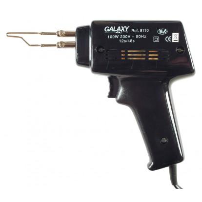 Pistolet fer à souder Express - 100 W