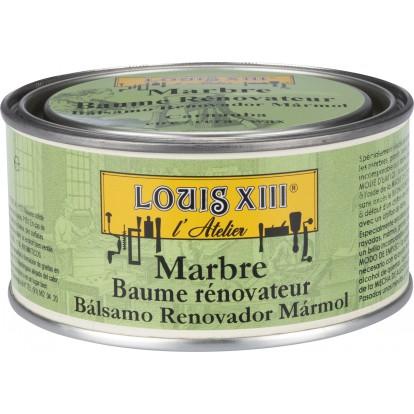 Baume rénovateur marbre Avel Louis XIII - Boîte 250 ml