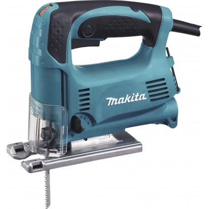 Scie sauteuse 4329 K Makita - 450 W