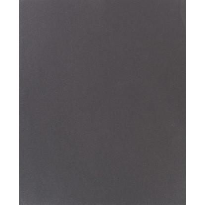 Papier imperméable 230 x 280 mm SCID - Grain 180 - Vendu par 1