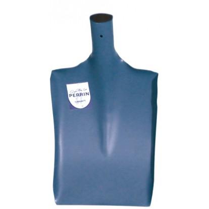Pelle à curette Perrin - Longueur 17 cm