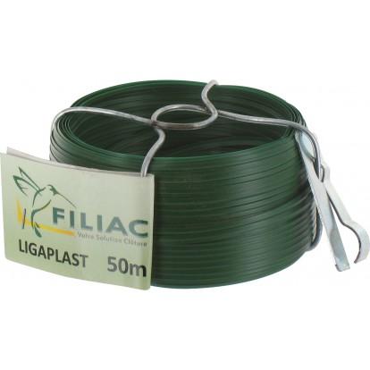 Lien Ligaplast Filiac - Longueur 50 m