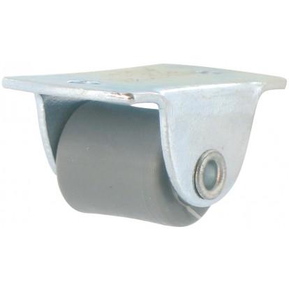 Roulette Drill à platine fixe Guitel point M - Diamètre 16 mm
