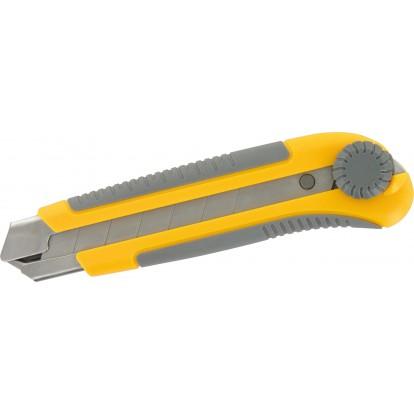 Cutter spécial plaquiste Outibat - Lame 25 mm