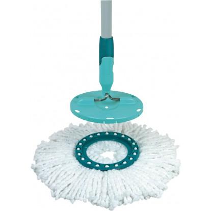 Recharge pour lave-sol Mop Twister Leifheit