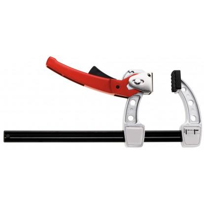 Serre-joint aluminium Outibat - Longueur 200 mm