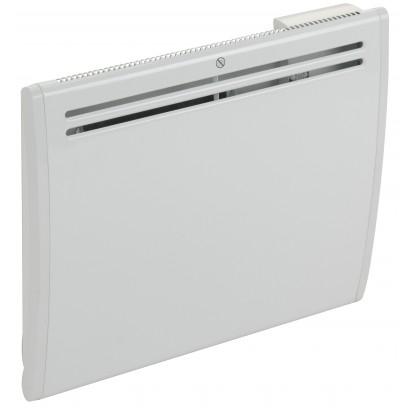 radiateur lectrique inertie s che varma 1000 w de radiateur c ramique. Black Bedroom Furniture Sets. Home Design Ideas