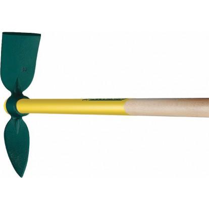 Serfouette panne et langue Leborgne - Emmanché 1,10 m