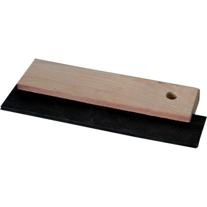 Raclette de carreleur Outibat - Dimensions 27 cm
