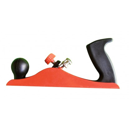 Rabot fer Outibat - Longueur 45 mm