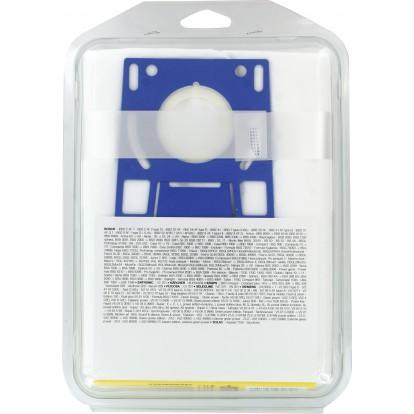 Sac aspirateur domestiques - Siemens Synchropower - 870