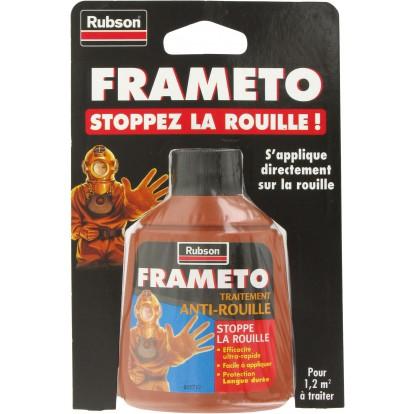 Antirouille Frameto - 90 ml