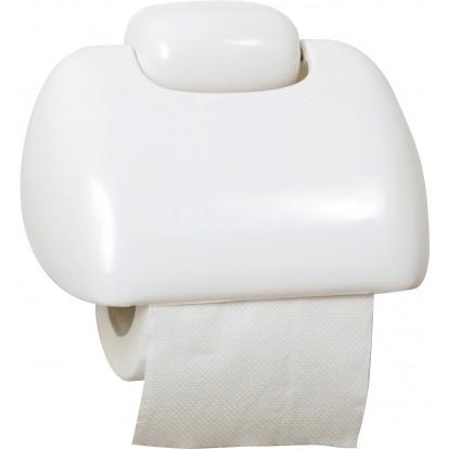 Porte papier toilette Furtive - En rouleau
