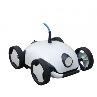 Robot électrique piscine FALCON HJ1007 Bestway - Puissance 150 W