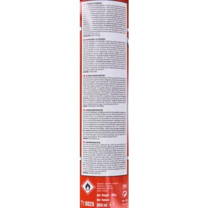 Gaz lampexpress 555 Express - Standard 340 g