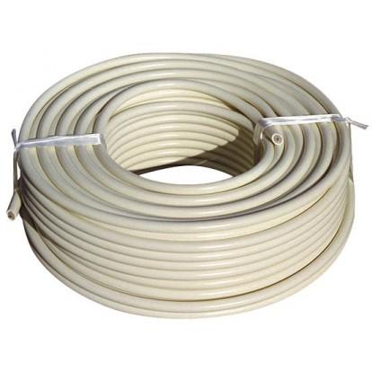 Câble très haute tension Chapron Lemenager