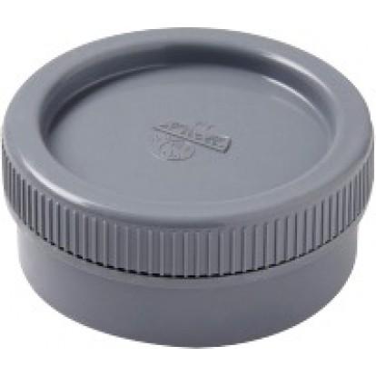 Tampon de visite Girpi - Diamètre 80 mm