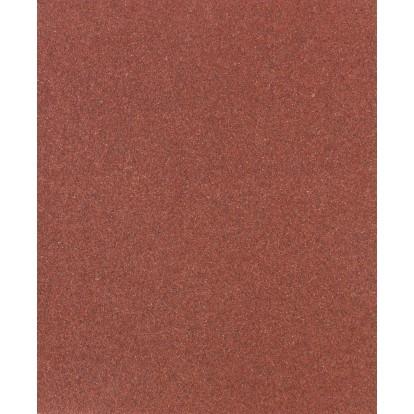 Papier corindon 230 x 280 mm SCID - Grain 60 - Vendu par 1
