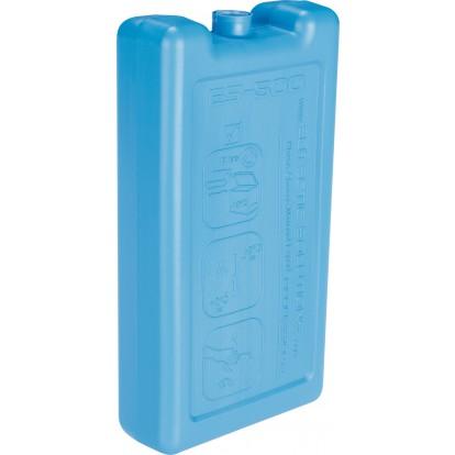 Accumulateur de froid Eda - 500 g
