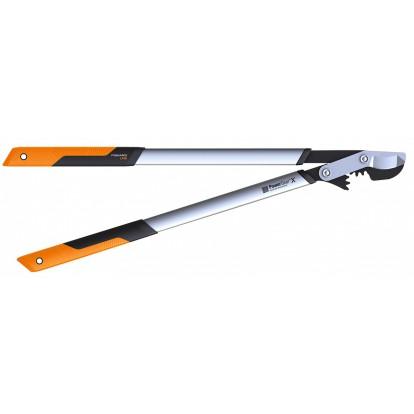 Coupe-branches Powergear™ XL Fiskars - Longueur 80 cm