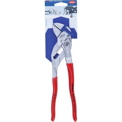 Pince multiprise clé Knipex - Longueur 250 mm