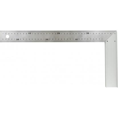 Equerre de menuisier Outibat - Dimensions 400 mm