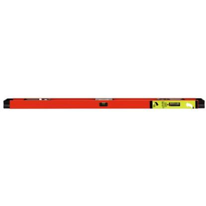 """Niveau tubulaire profil """"i"""" Outibat - Longueur 60 cm"""