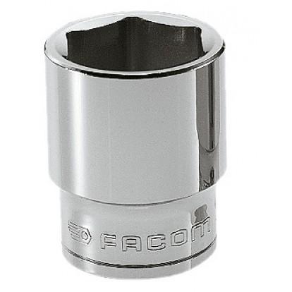 """Douille 6 pans OGV Standard 1/2"""" Facom - 20 mm"""