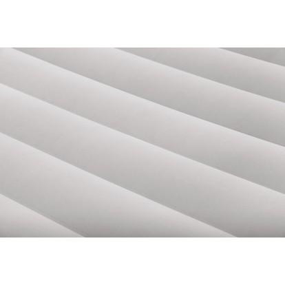 Lit gonflable matelas Tritech Bestway - 2 places  - 203 x 152 x 36 cm