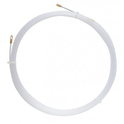 Tire-fil nylon - Longueur 10 m