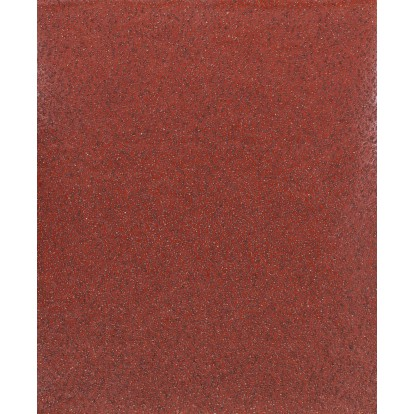 Papier corindon 230 x 280 mm SCID - Grain 40 - Vendu par 1