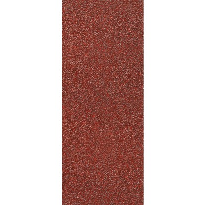 Patin 93 x 230 mm SCID - Grain 40, 80, 120 - Vendu par 10