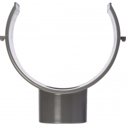 Selle de branchement piquage 90° Femelle / Femelle Girpi - Diamètre 40 mm