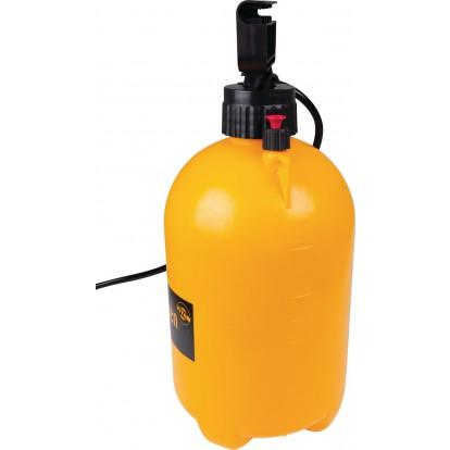 Pulvérisateur Pulsen Cap Vert - Joint Viton - 5 l
