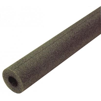 Manchon isolant polyéthylène - 9 mm - Pour tuyau diamètre intérieur 28 mm - NMC