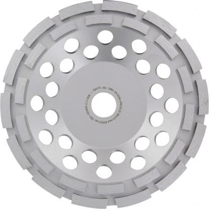 Disque diamanté à polir SCID - Diamètre 180 mm